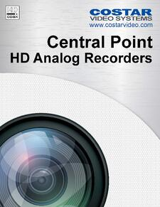 08.02.19 - Central Point HD Analog Recorders Brochure_v3 - REVIEW 3_Page_1