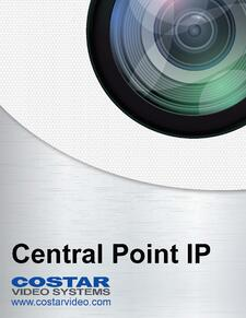 08.05.19 - Central Point IP Brochure_v4 - REVIEW 4.1_Page_1