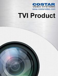 08.06.19 - TVI Product Brochure_v5 - REVIEW 5_Page_1