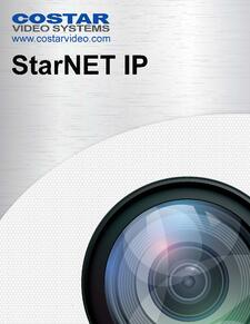08.07.19 - StarNET IP Brochure_v3 - REVIEW 3_Page_01