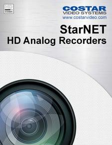 08.17.20 - 20 Series ET Recorder Brochure_v4_Page_1
