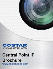 COVER - EH_Costar Video Systems - Central Point IP_0921