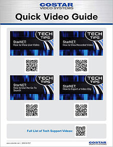 COVERsmO - EH_Quick Video Guide - StarNET_917260.4