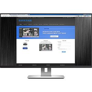 Computer 09.18 - WebPic