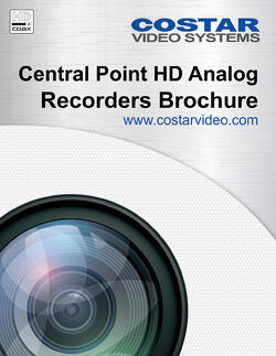 EH_Costar Video Systems - Central Point HD Analog Recorders_0918_1