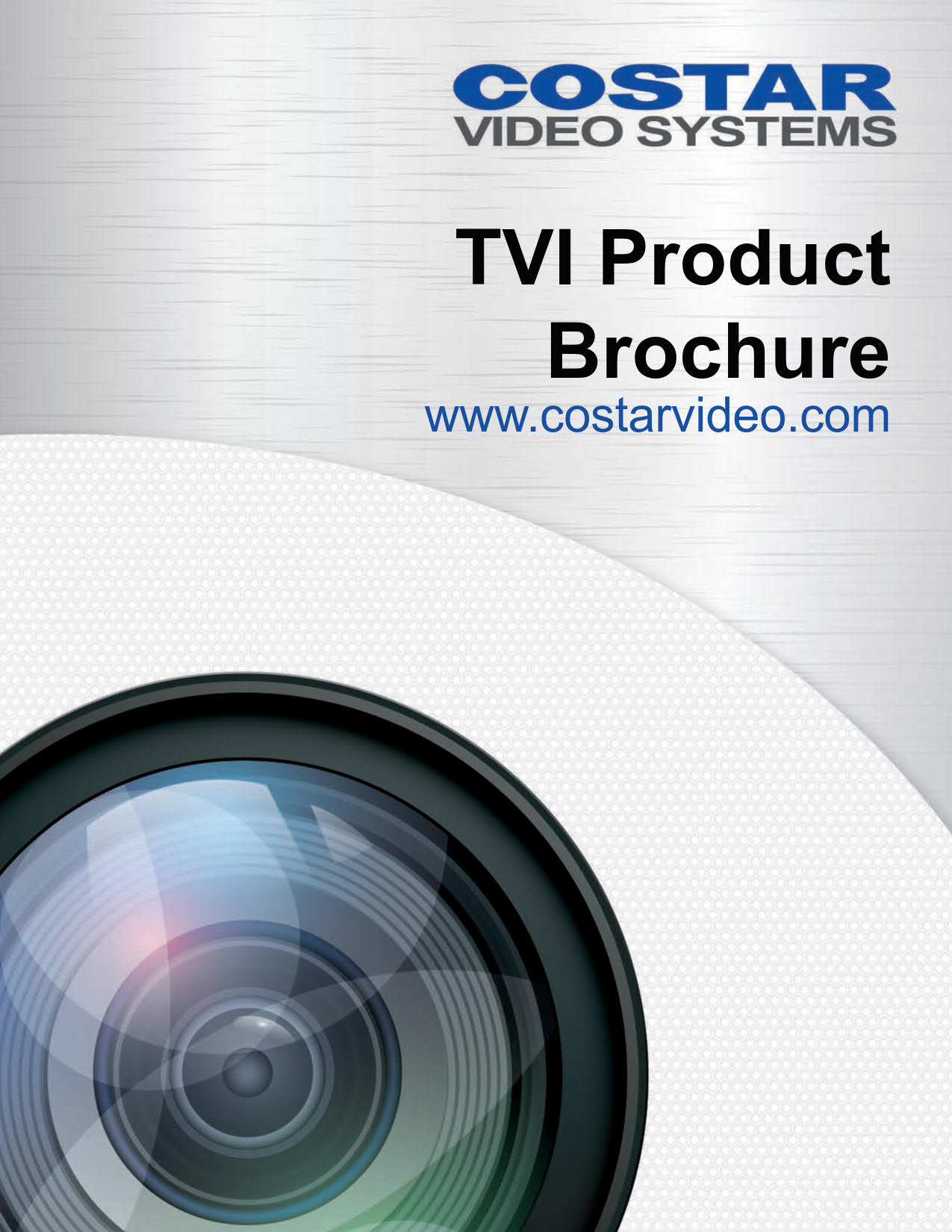 EH_Costar Video Systems - TVI Brochure_0718_1