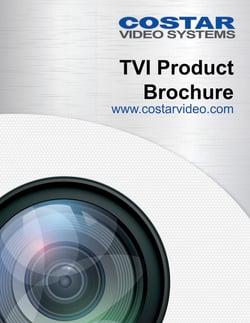 EH_Costar Video Systems - TVI Brochure_0718_1