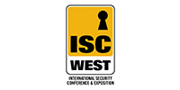 EM - ISC West 2019 - Small Box - 200x100