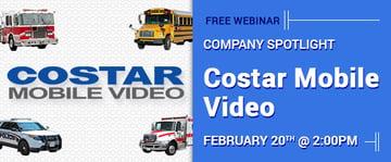 Highlight Box - Costar Mobile Webinar - 01.20 - v5