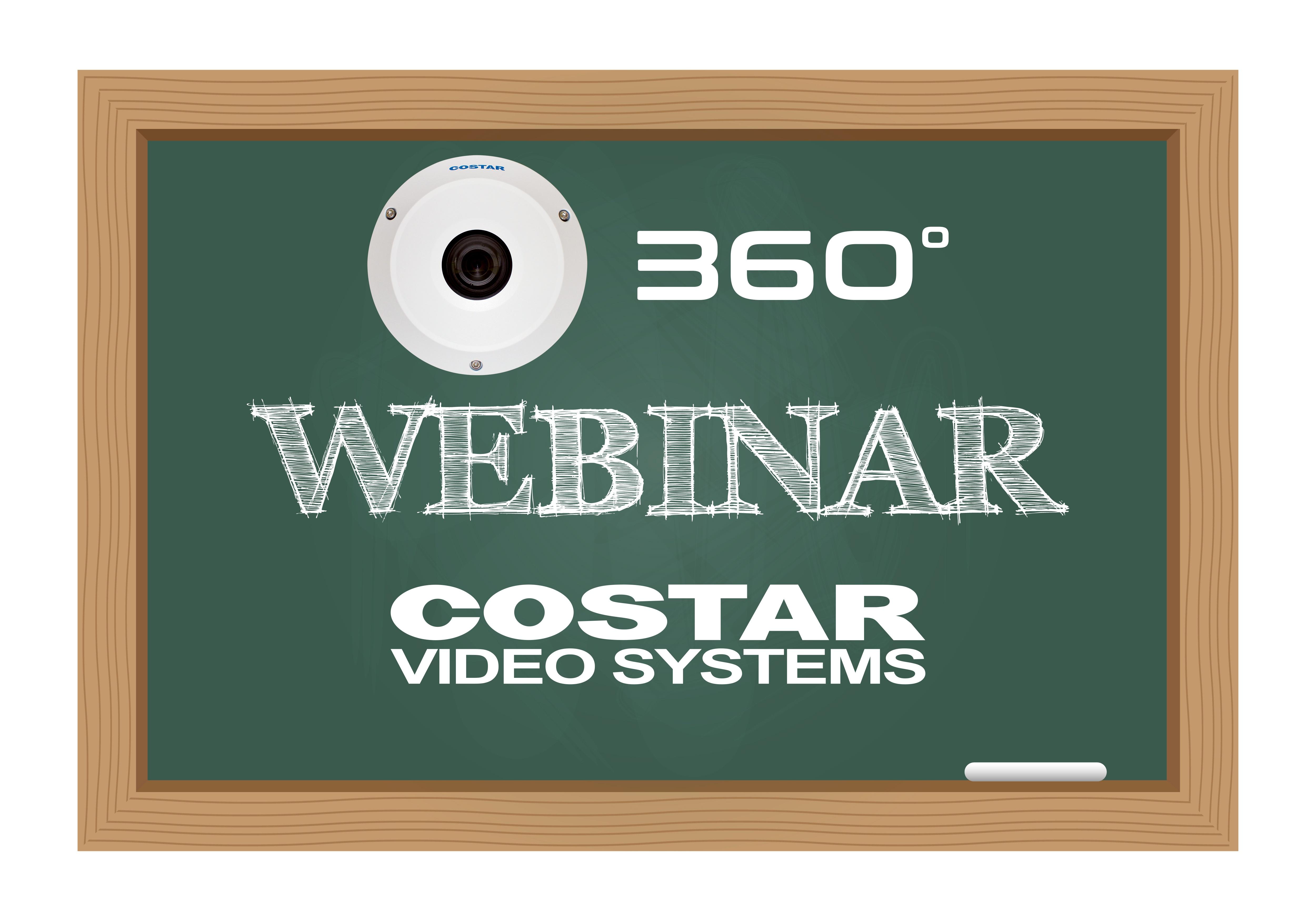 360 Webinar