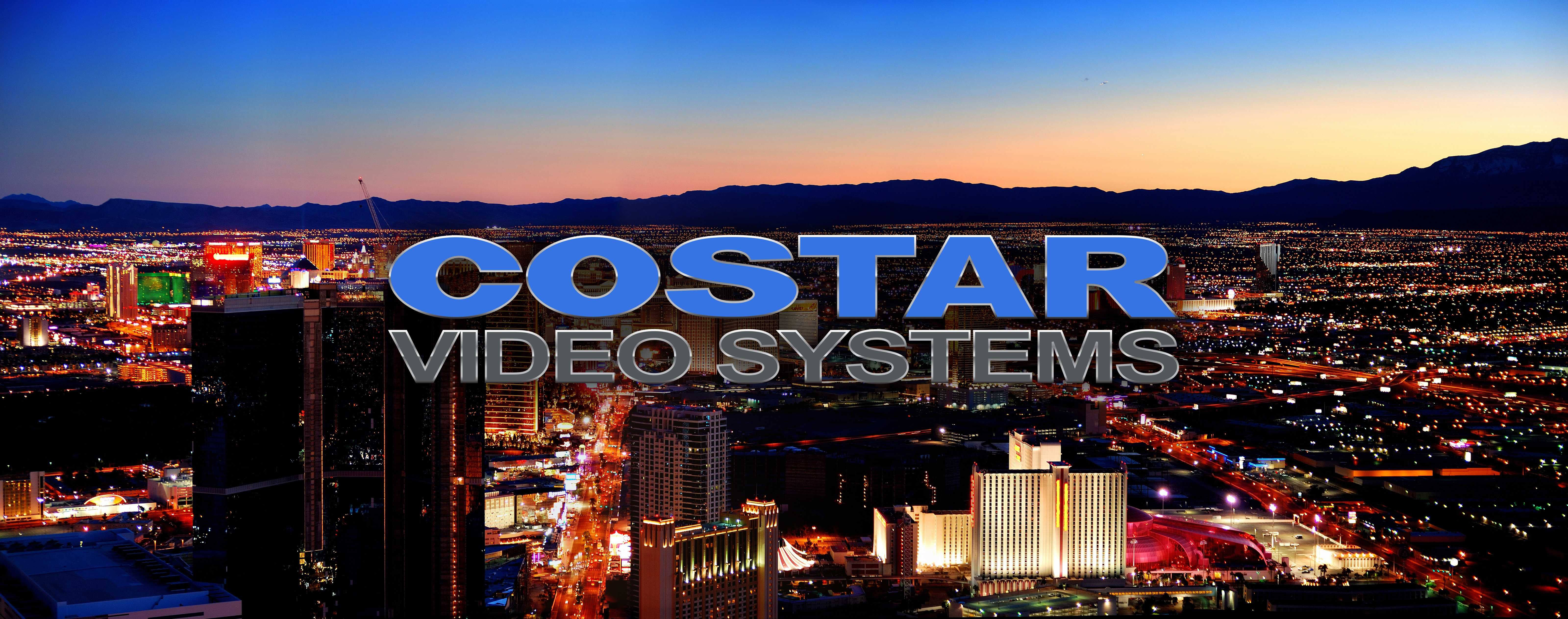 Costar Video Systems Las Vegas.jpg