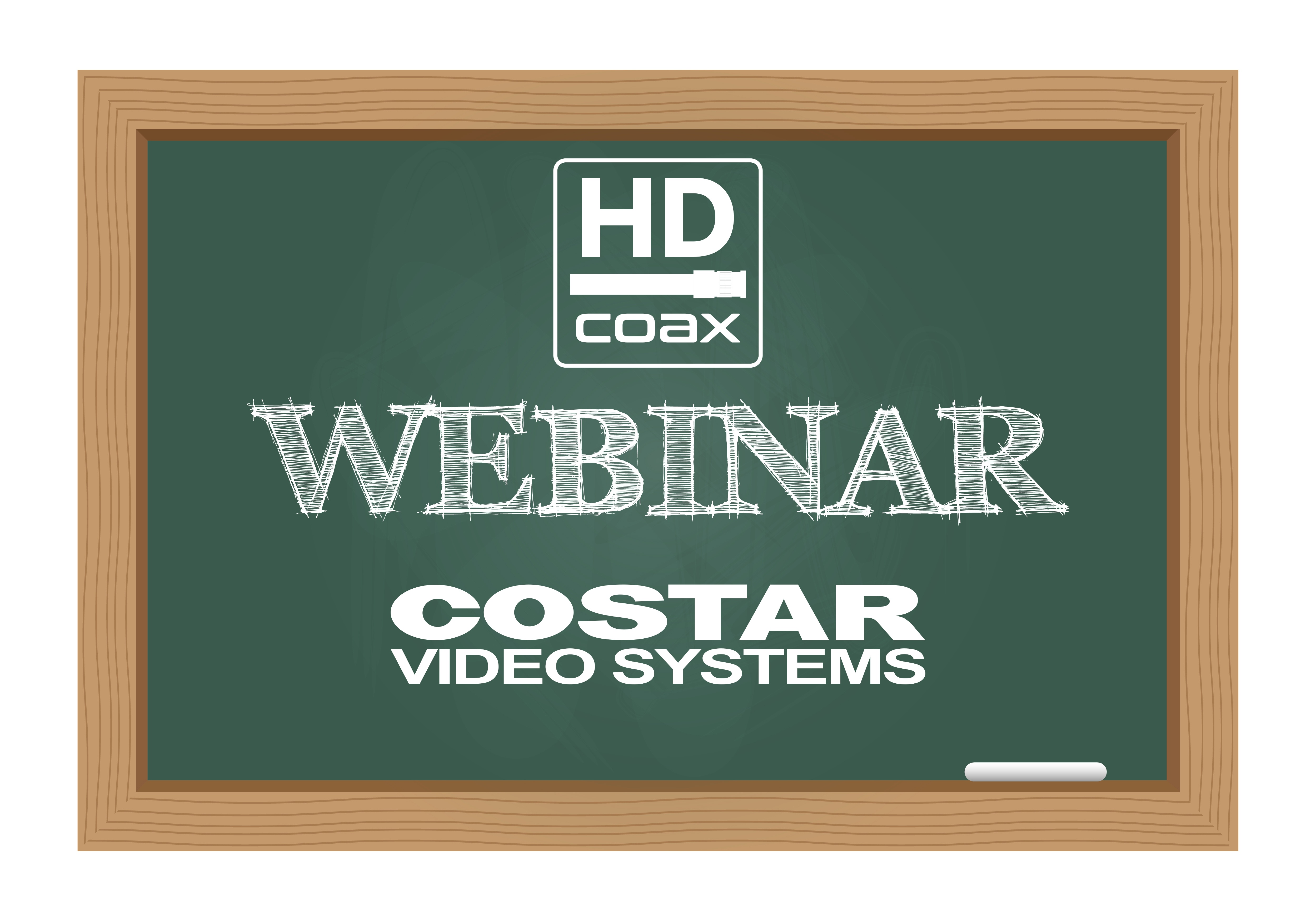 HD over Coax Webinar.jpg