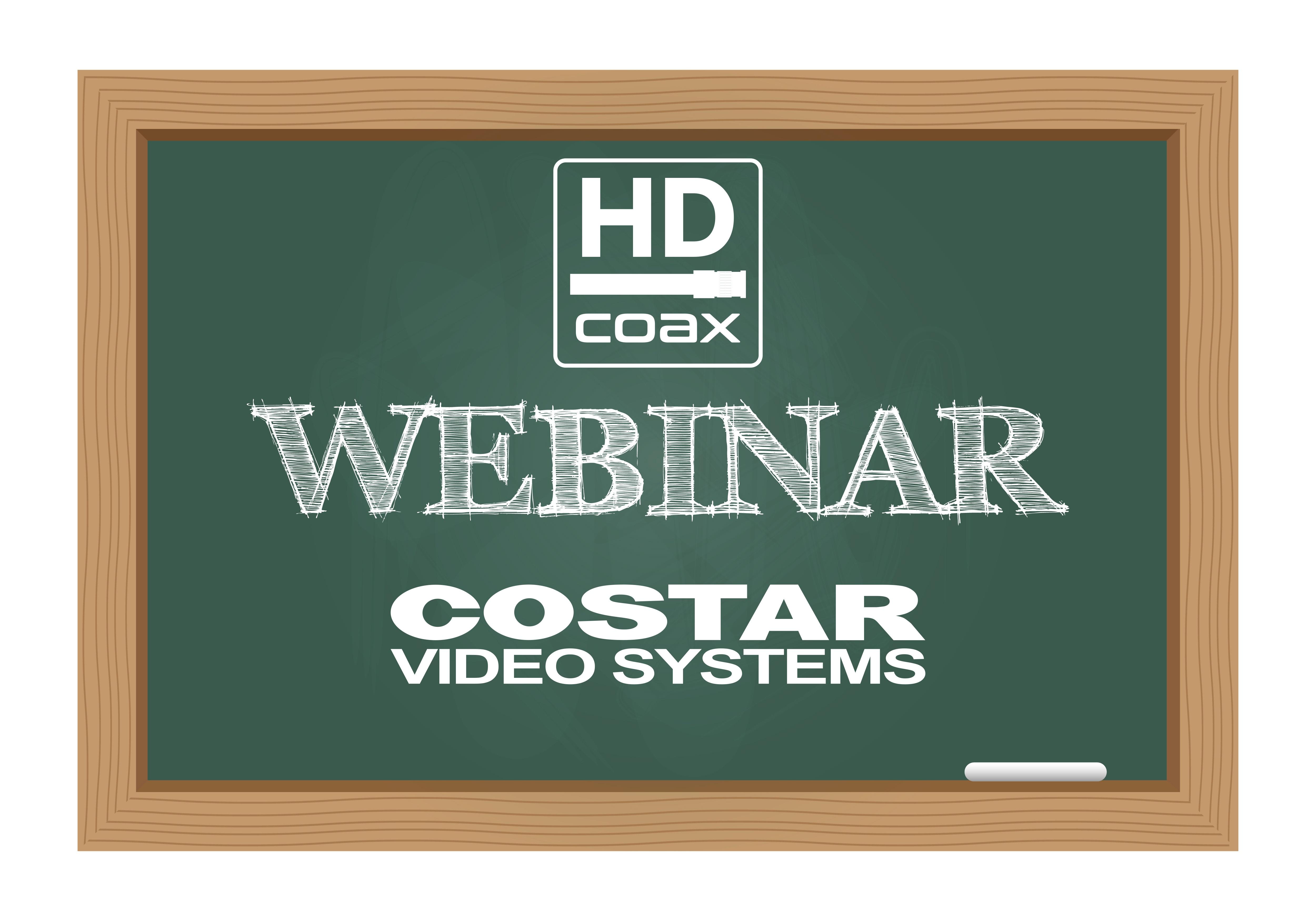 HD over Coax Webinar.jpg