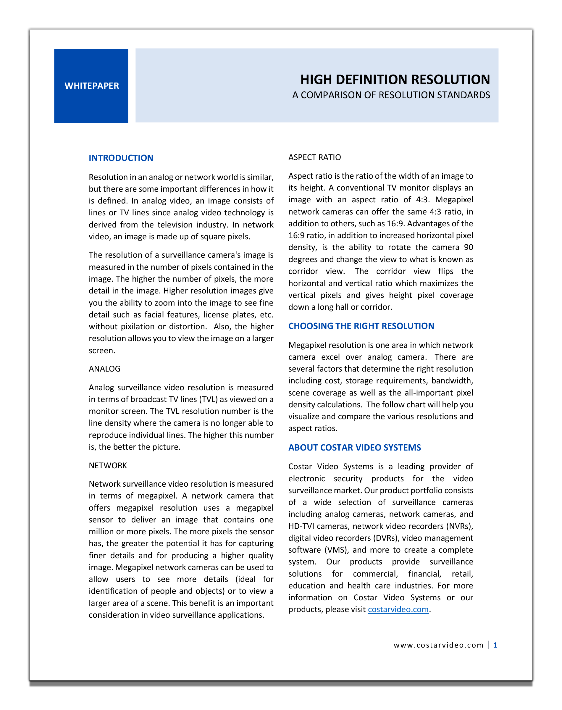 High_Definition_Resolution_Whitepaper_Cover_Page.png