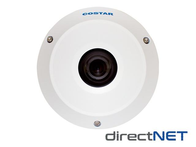 CDI51360V DirectNET 2 (640x480).jpg