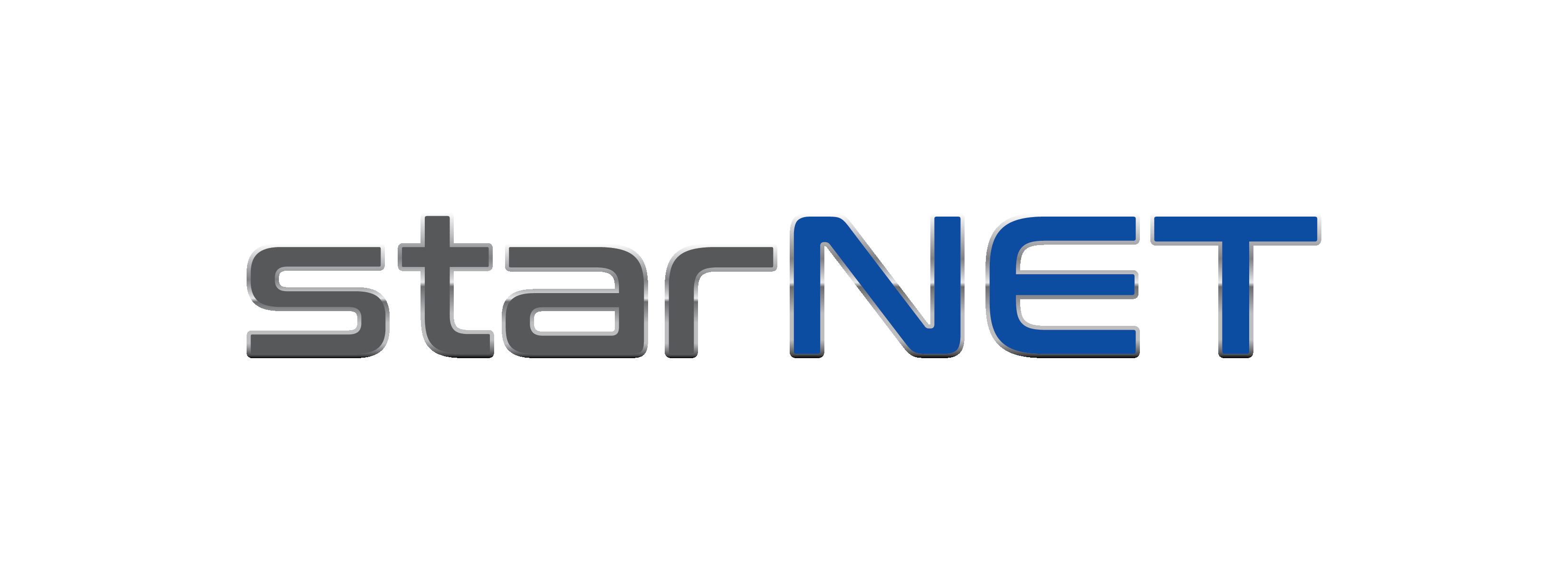 StarNET.png