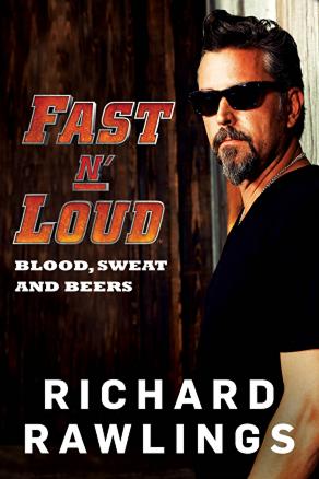 Fast_N_Loud_Book.png