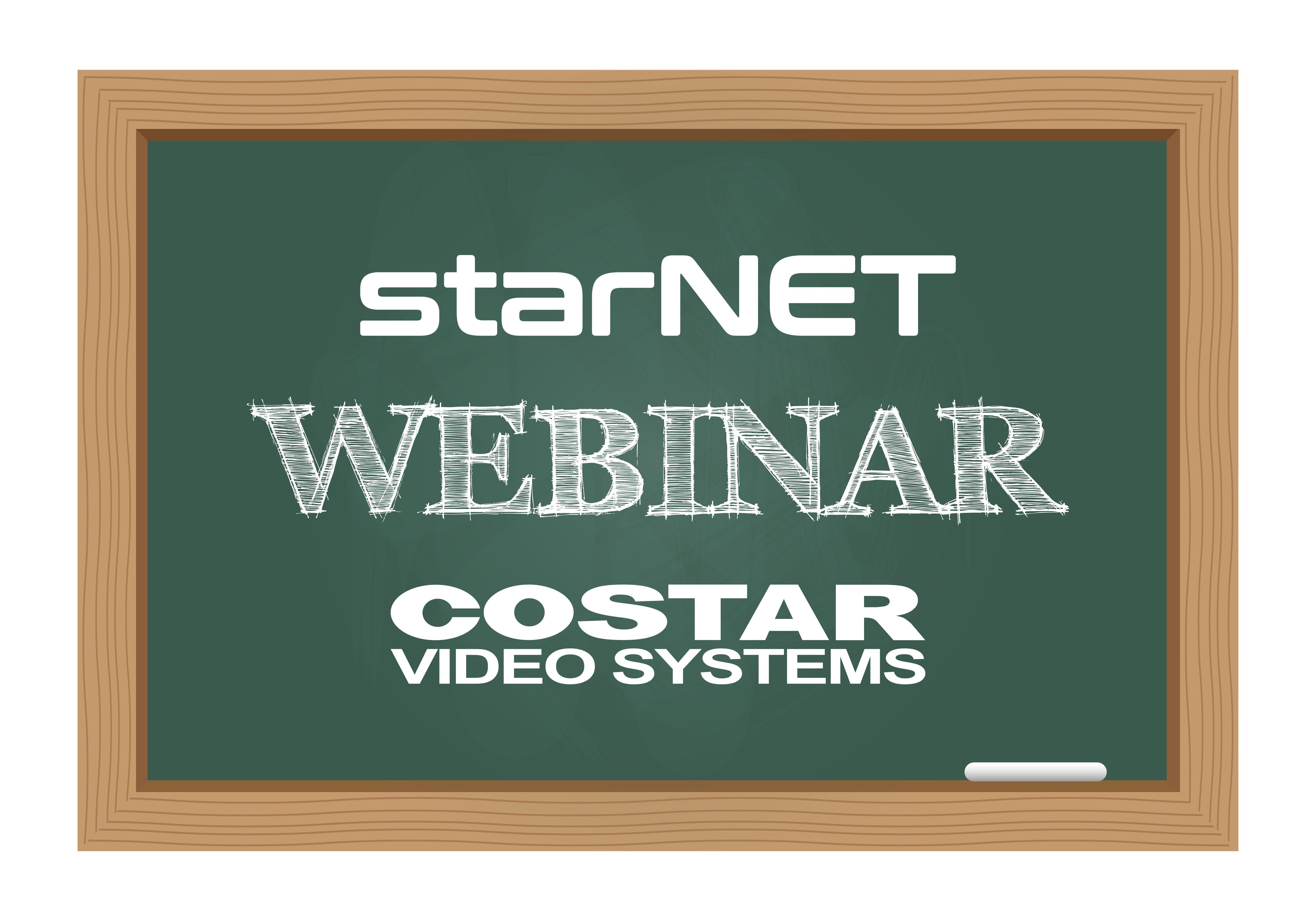 StarNET Webinar.jpg