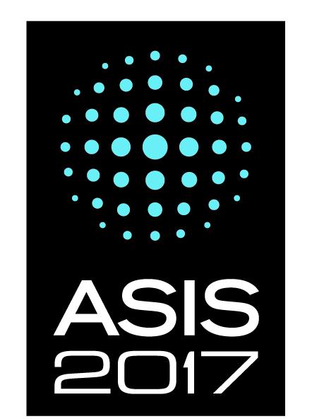 ASIS17_Logo.jpg
