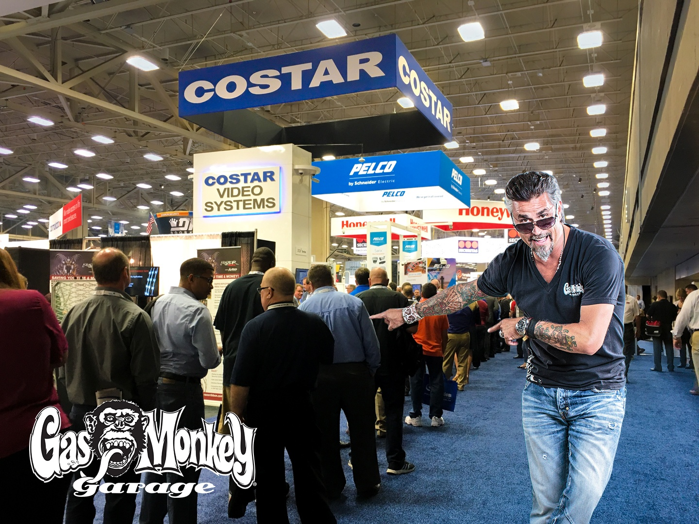 Richard Rawlings Meet and Greet Line w Logo.jpg
