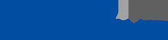CohuHD Logo 2014 - Original CMYK (SMALL)