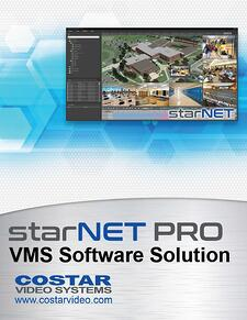 03.24.20_StarNET VMS Software Solution_v4 - REVIEW 1 - Thumbnail