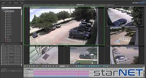 StarNET VMS - Web Color-1 -JPEG-800x430