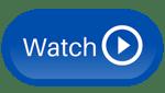 Watch Video CTA Blue Pill