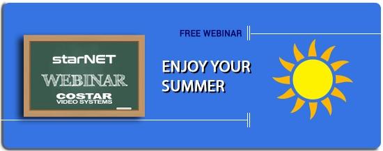 Webinar Button - Summer