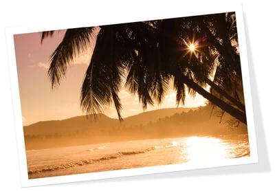beach-mountains-nature-102124 - Copy